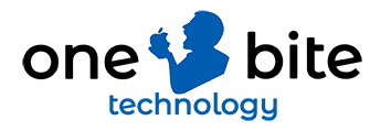 One Bite Technology – Apple Specialist St. Albert, Edmonton