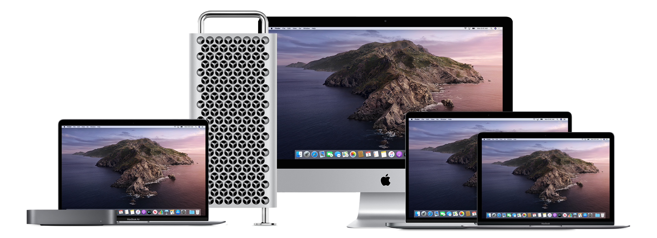 sell macbook iphone ipad